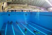 Wakefield Scuba Diving